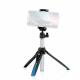 Benro BK15 Selfie Stick & Mini Tripod With/Bluetooth Remote