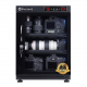 Shutter B DRY CABINET ตู้กันชื้น รุ่น SB-65ES