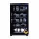 Shutter B DRY CABINET ตู้กันชื้น รุ่น SB-100EM
