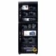 Shutter B DRY CABINET ตู้กันชื้น รุ่น SB-160EM