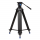 Benro Video KH25N Tripod