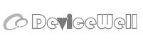 DeviceWell