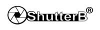 Shutter B